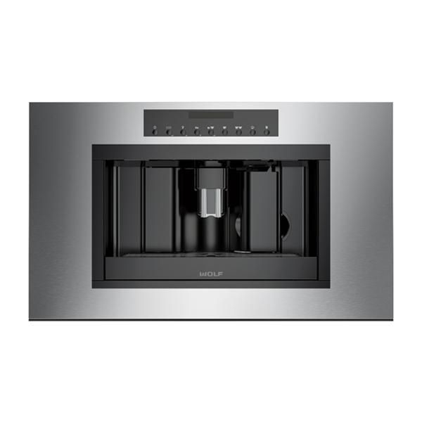 ICBEC30 PM B 762 MM M SERIES PROFESSIONAL COFFEE SYSTEM