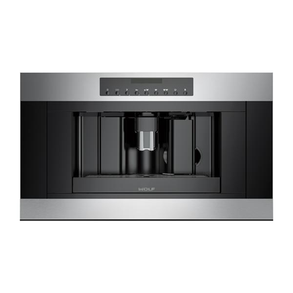 ICBEC30 TE B 762 MM E SERIES TRANSITIONAL COFFEE SYSTEM 1
