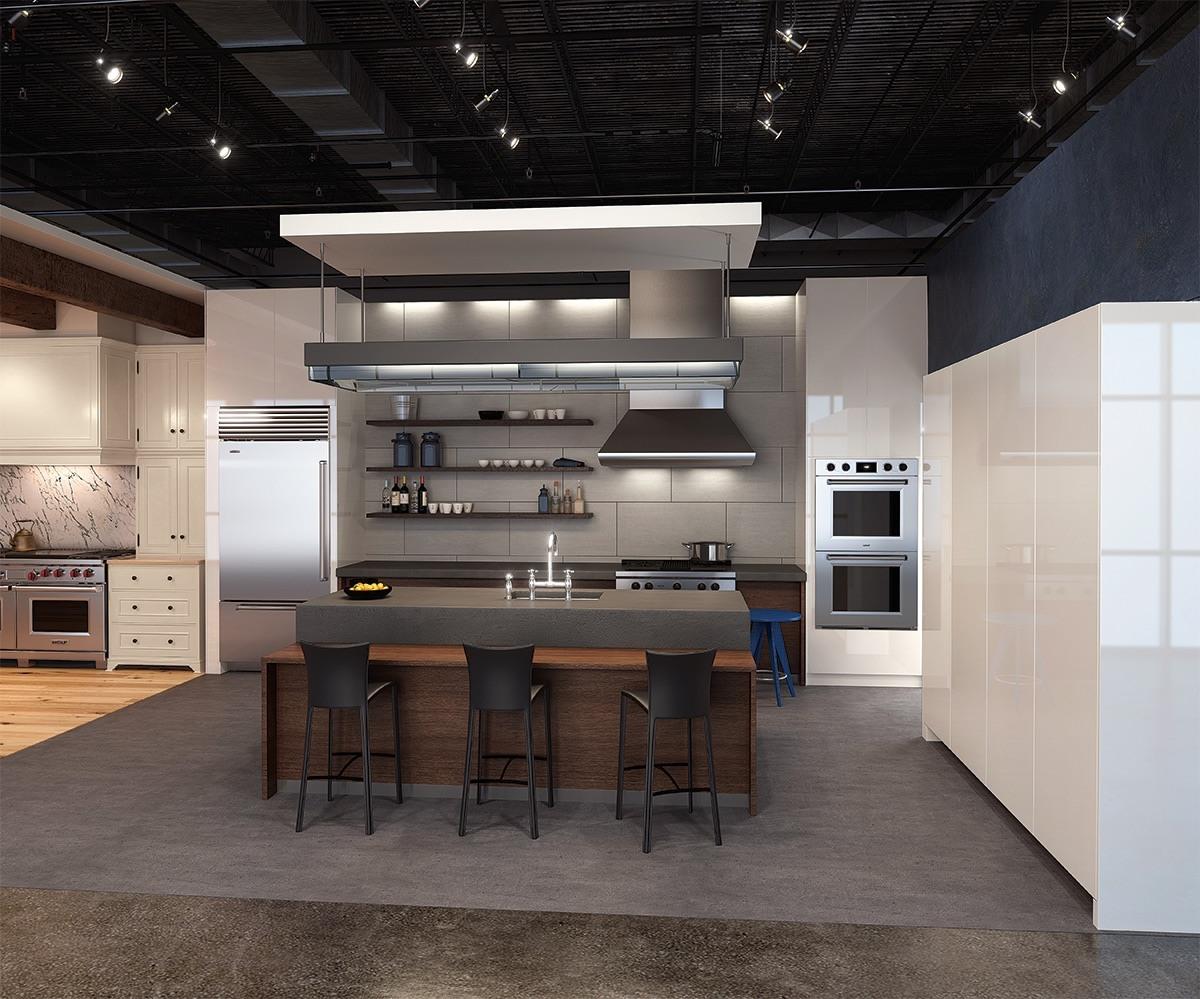 2155 Kitchen2 HR G7 C1 300 V2 1