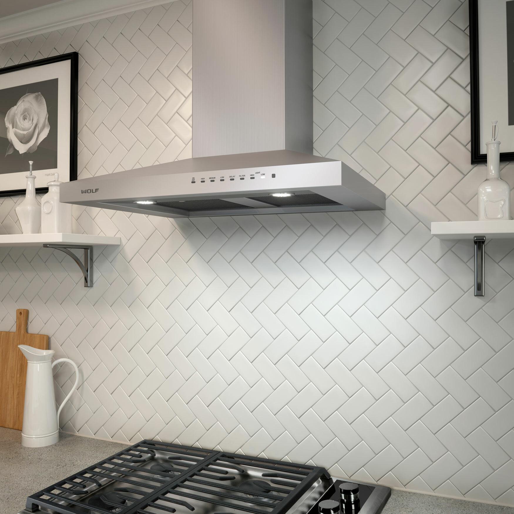 2095 Kitchen2 VW30 S web