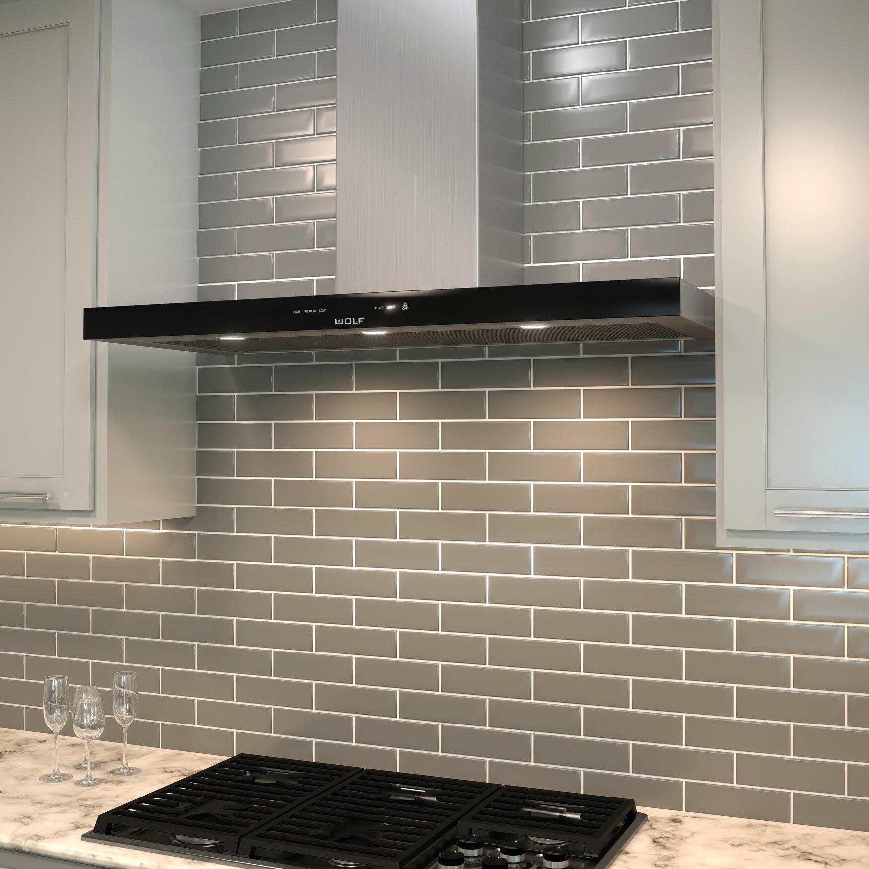 2095 Kitchen1 VW45 B web