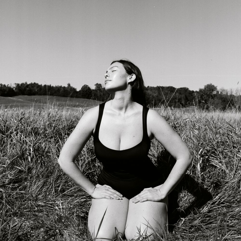 Feet Mirthe Dijkstra naked (57 photos), Ass, Cleavage, Instagram, legs 2017