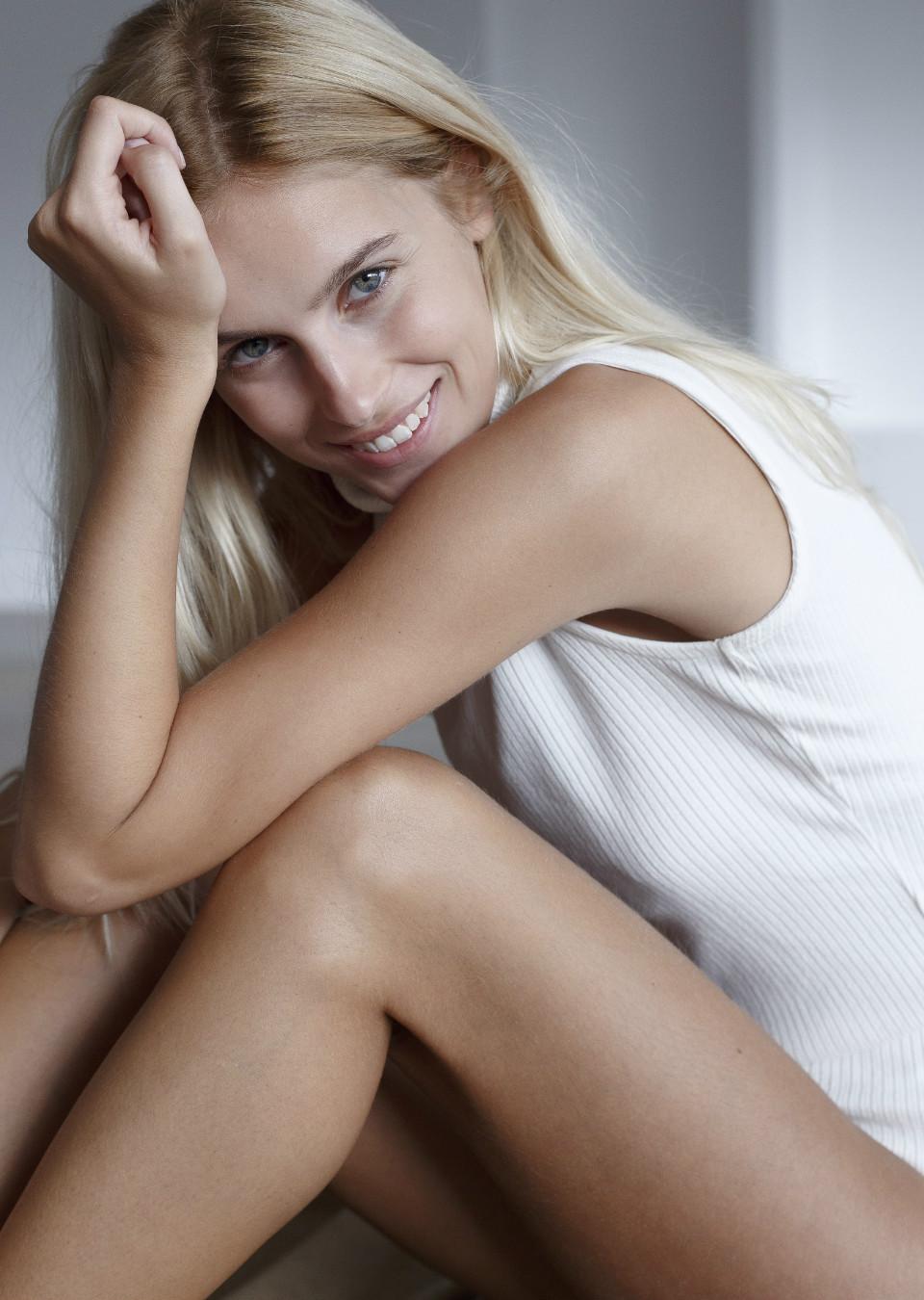 Celebrity Florencia Atencio naked (32 photo), Pussy, Bikini, Instagram, see through 2006