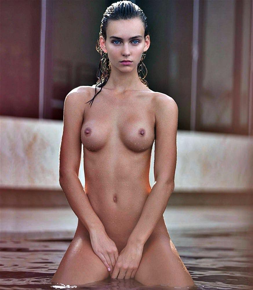 lingerie Leaked Caya Hefner naked photo 2017
