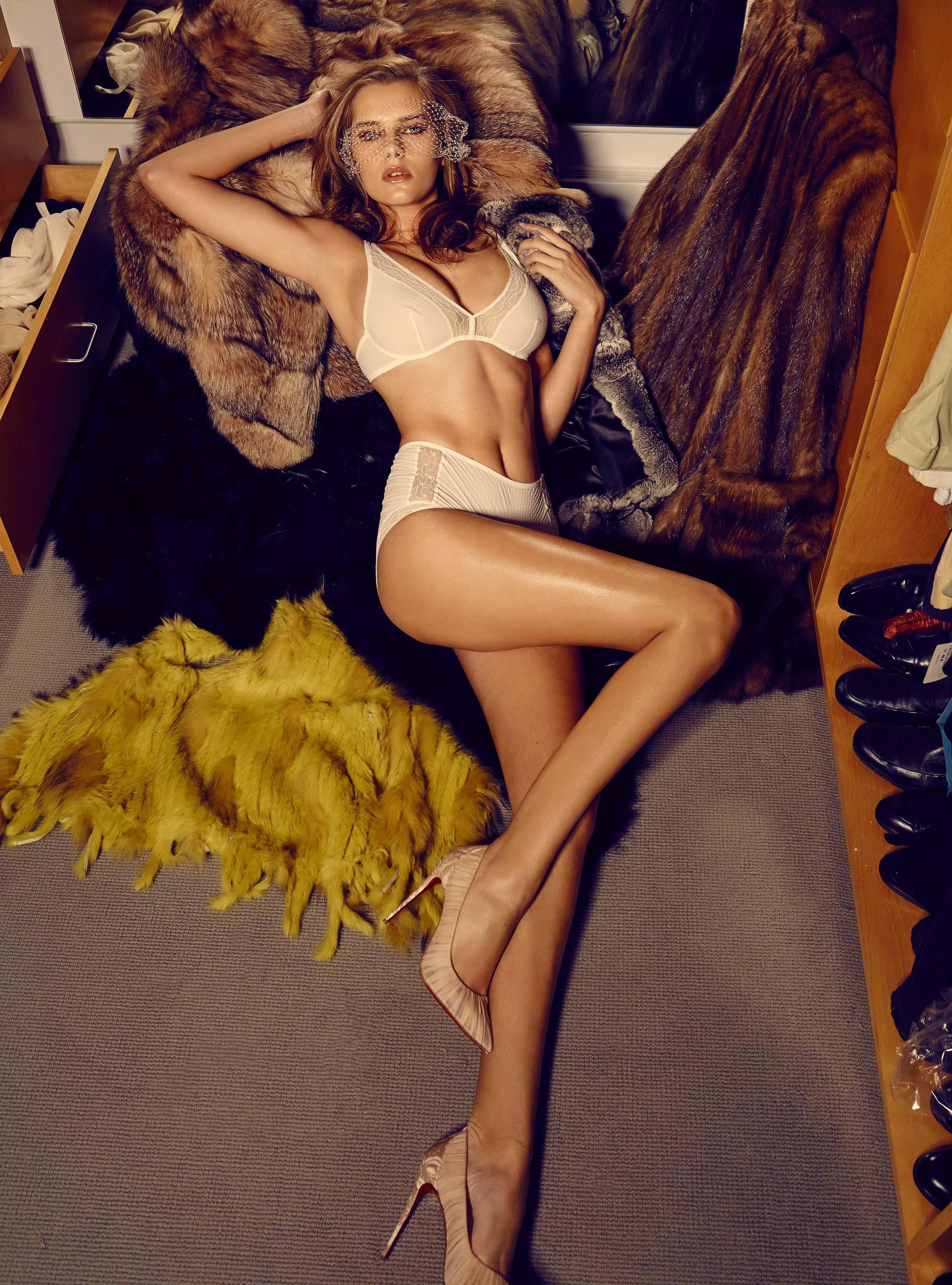 Feet Alessia Macari nude (12 foto and video), Pussy, Bikini, Feet, see through 2020