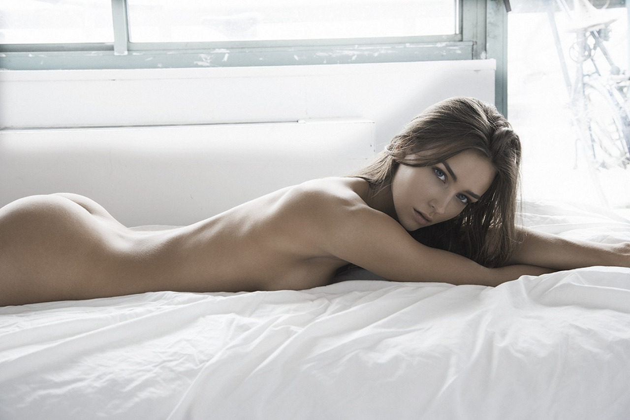 nude (39 photos), Topless Celebrity photos