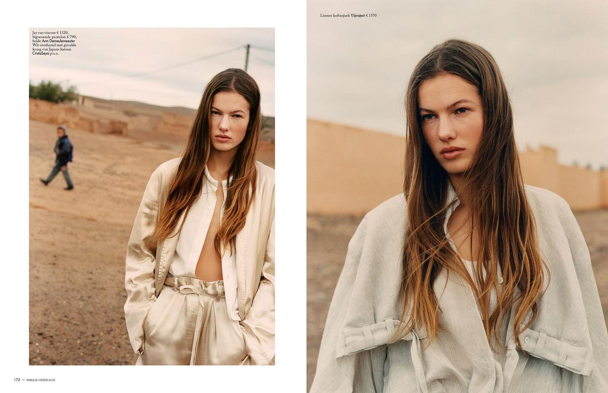 Roxanne Milana Nude Photos 11