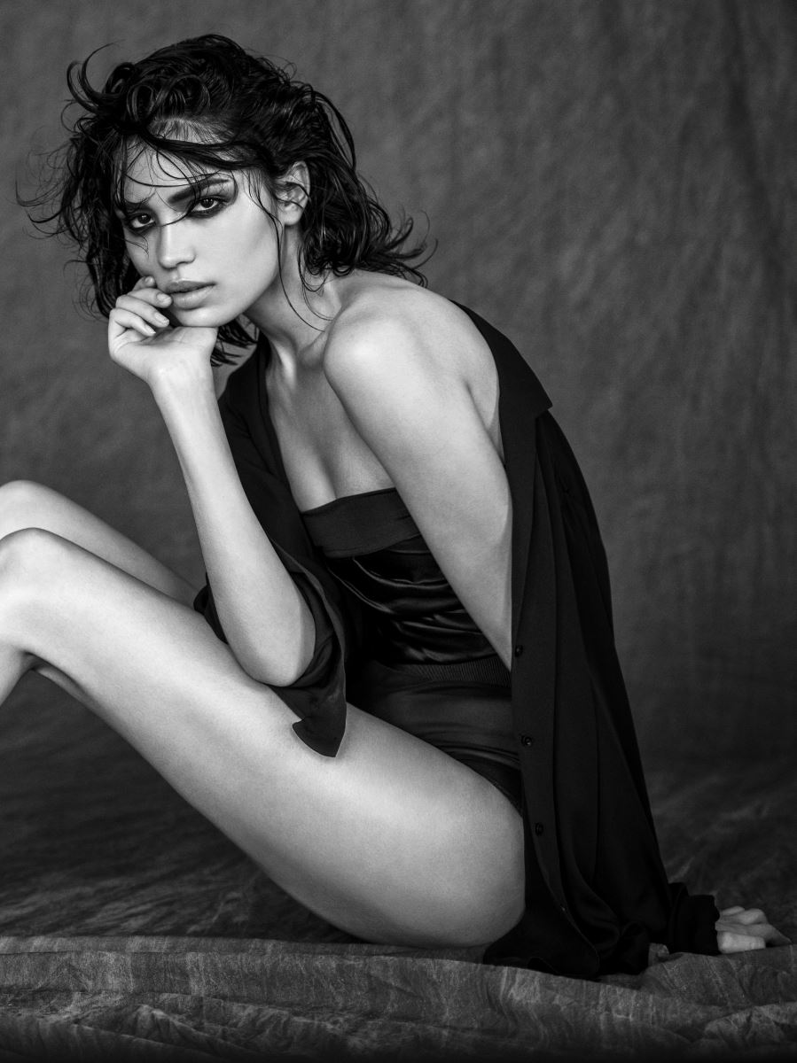 Paparazzi Andrea Cemone nude (13 photos), Sexy, Sideboobs, Twitter, bra 2020