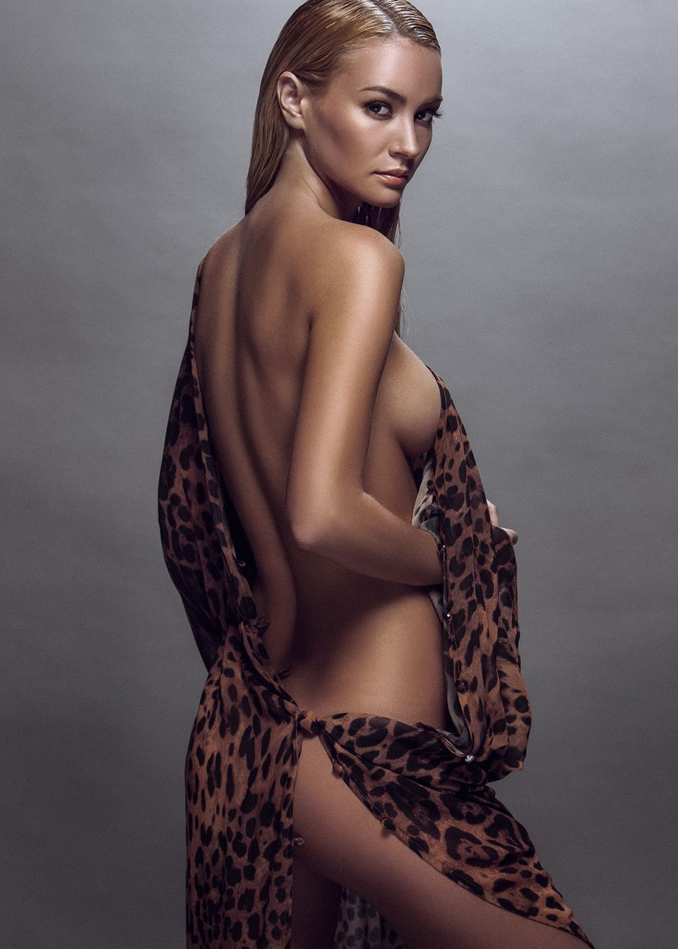 Images Holly Erika Eriksson naked (34 photos), Sexy, Leaked, Instagram, braless 2006
