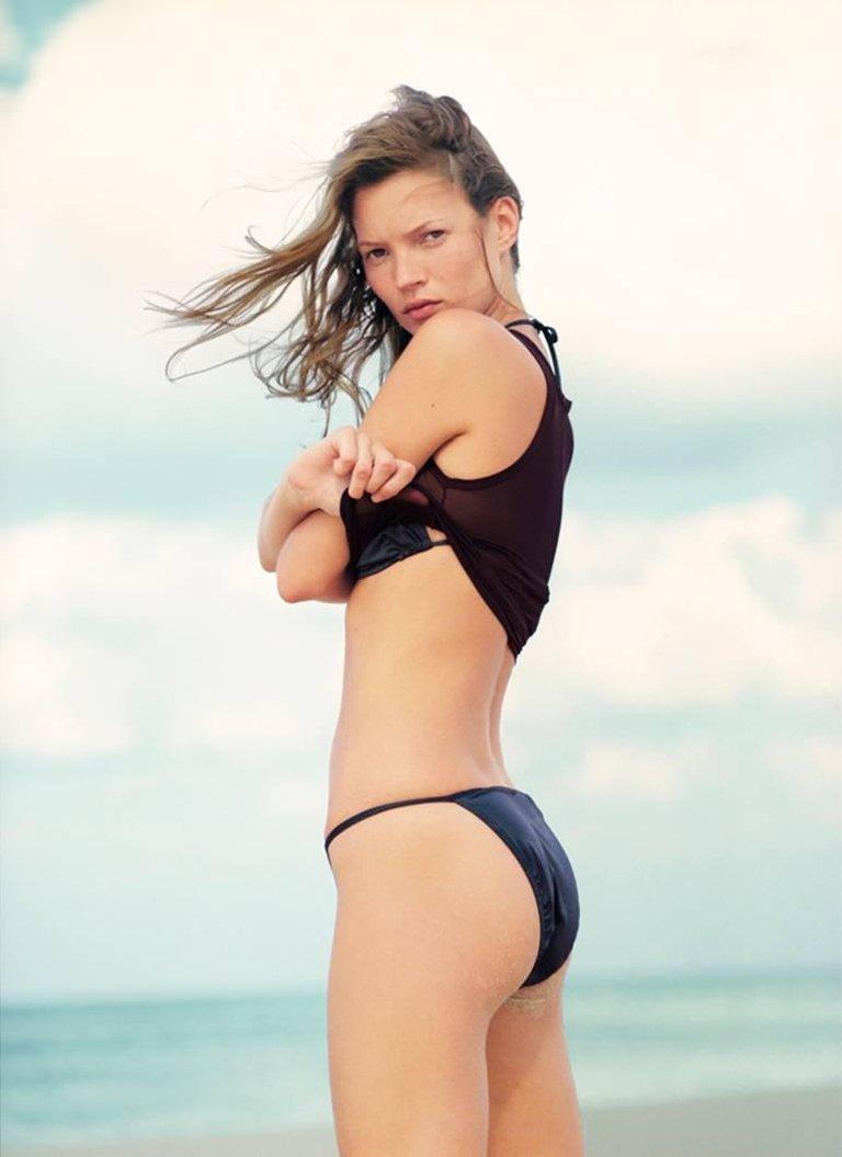 Bikini Holly Erika Eriksson naked (65 photo), Sexy, Sideboobs, Twitter, butt 2019