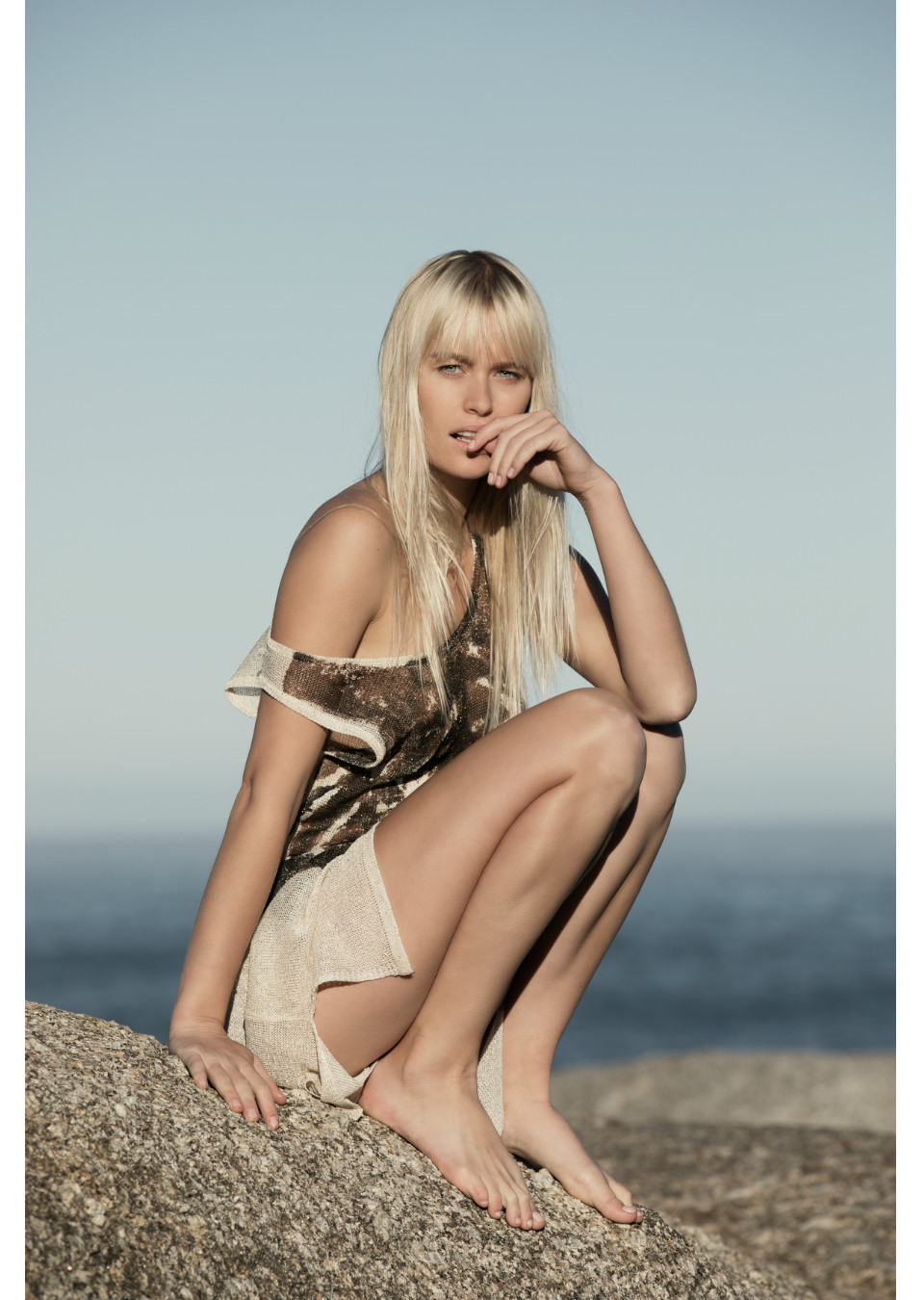 Getriin Kivi nude (51 pics), images Topless, iCloud, lingerie 2017