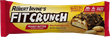 robert-irvine-fit-crunch-bars-thumb