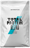 myprotein-total-protein-thumb