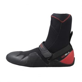Gul Power Strapped 5mm Wetsuit Boot