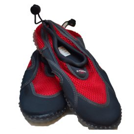 G-Force Junior Beach Shoe