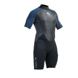 G-Force Shorti Wetsuit