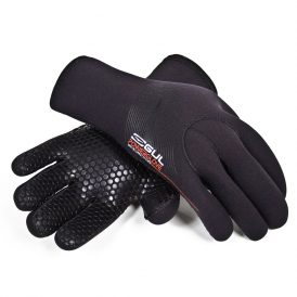 Gul Power 3mm Wetsuit Glove