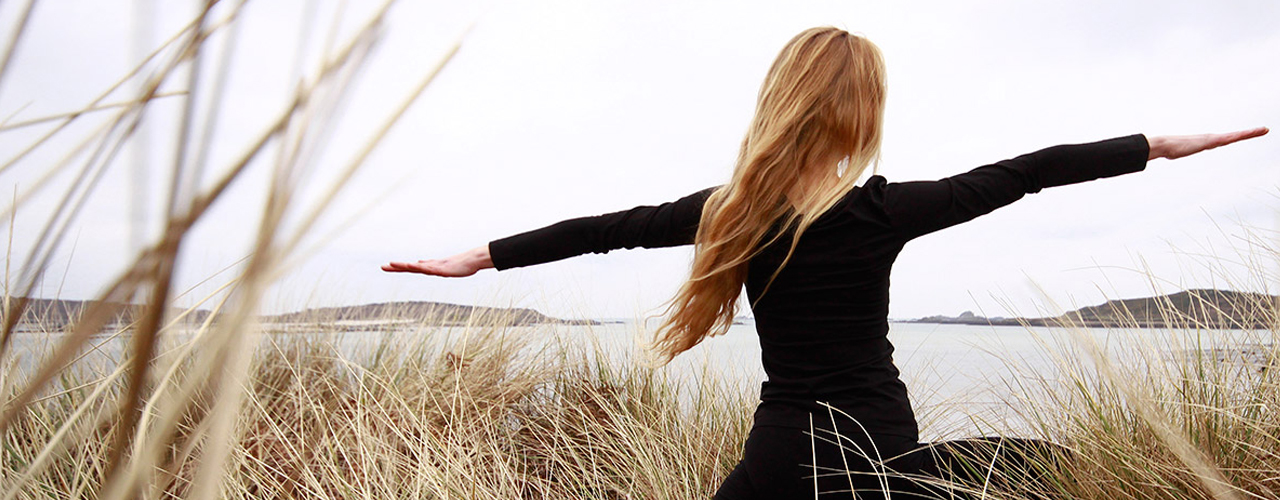 Surf, Yoga & Massage Retreat in Cornwall