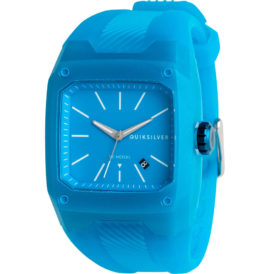 Quiksilver Tactik Watch (BKRO)