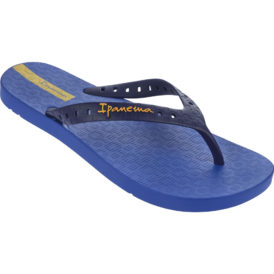 Ipanema Striker Flip Flops
