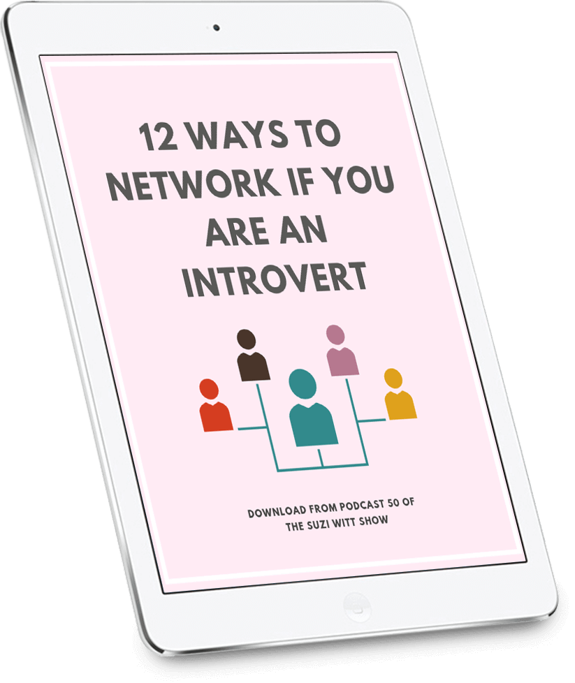 Free Download The Pitfalls of Membership Sites and My Top Tips for Running One