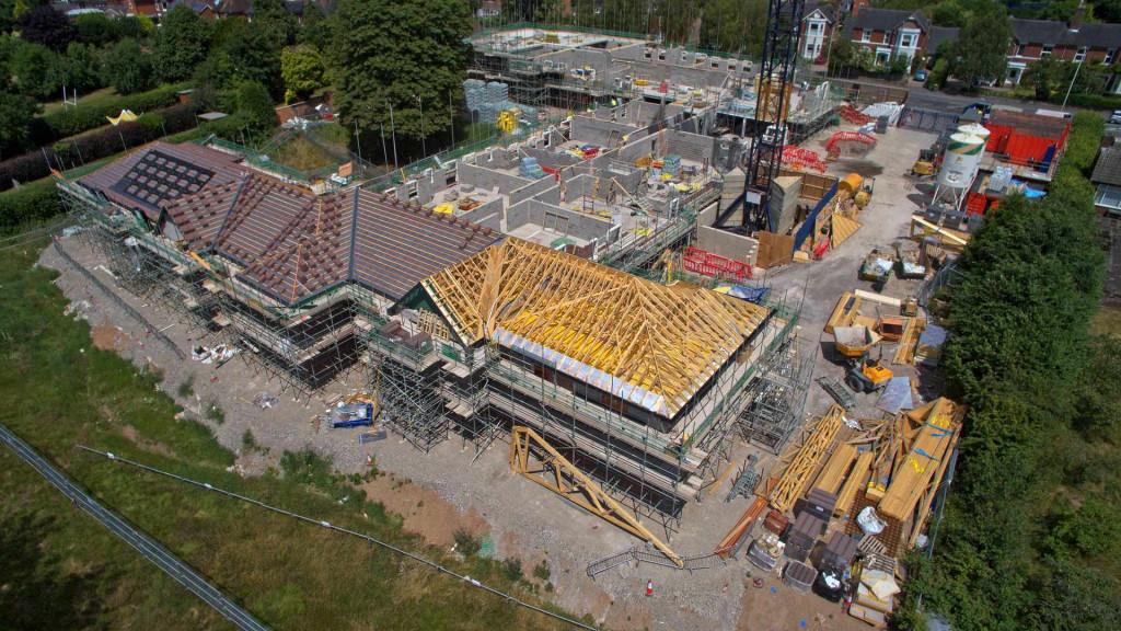 Siteflight building site.jpg