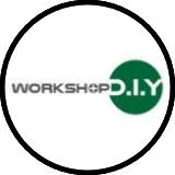 WorkshopDIY logo