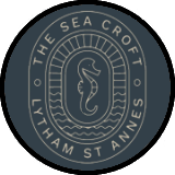 The Sea Croft logo