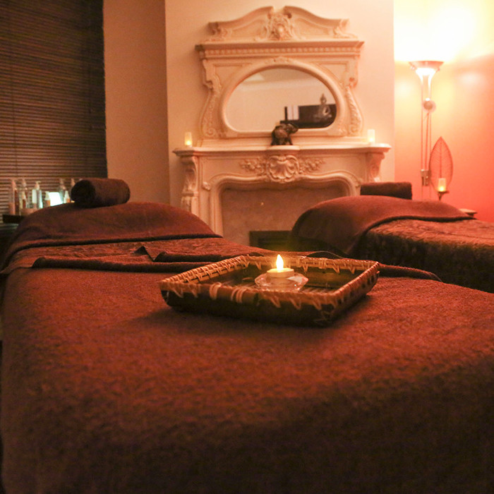 Massage and Holistic therapies.jpg