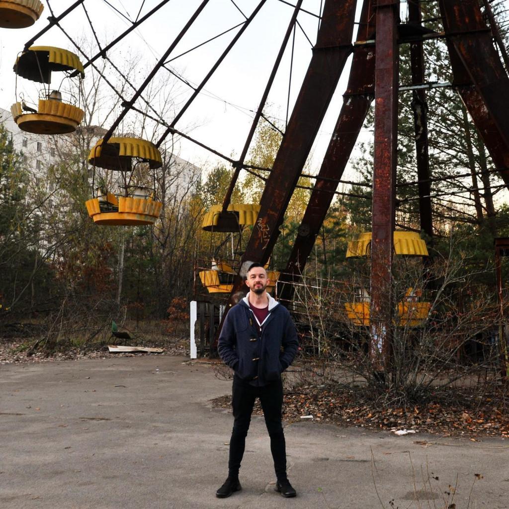 abandoned amusement park in pripyat chernobyl.jpeg