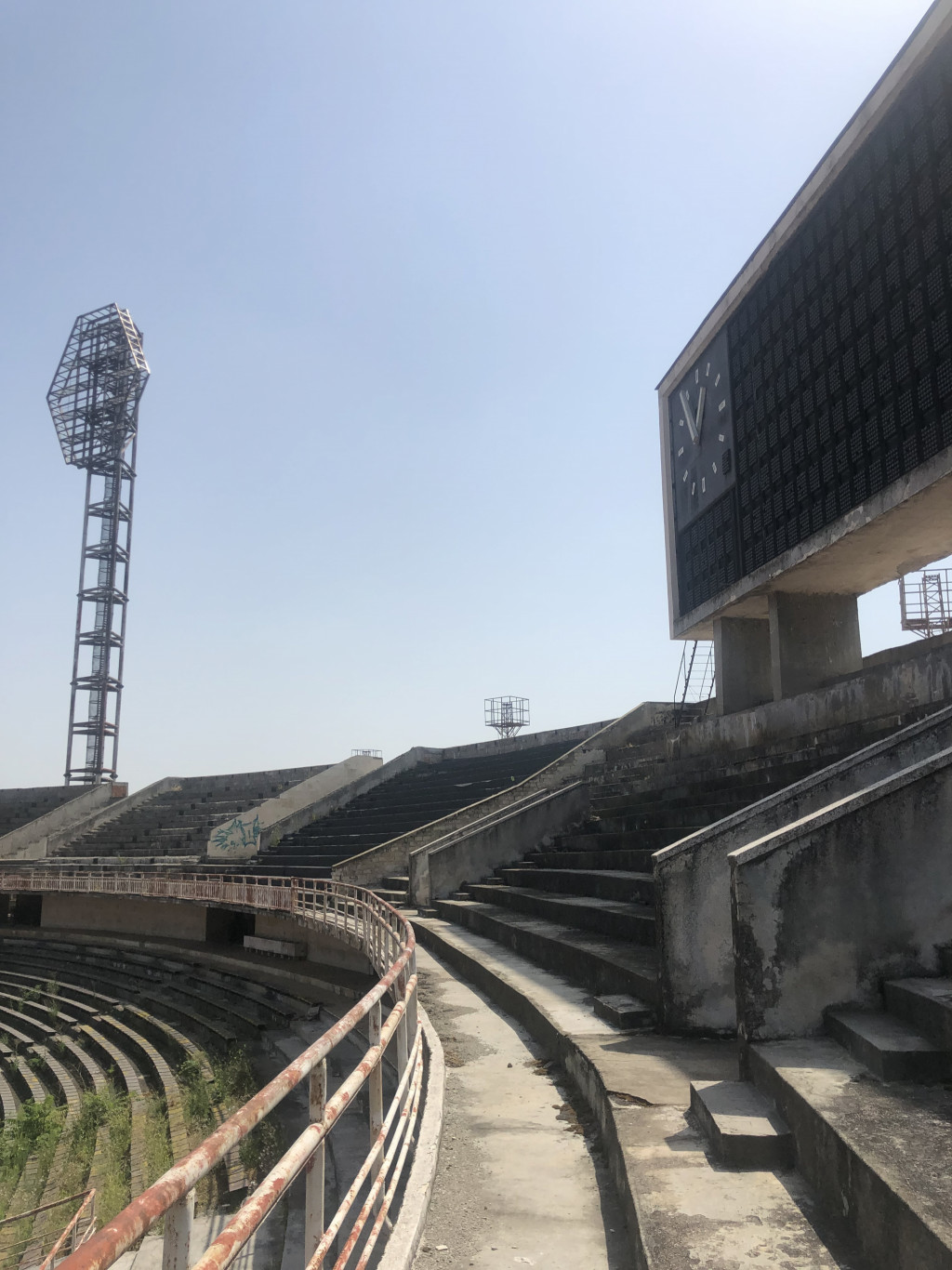abandoned football stadium plovdiv bulgaria-min.JPG