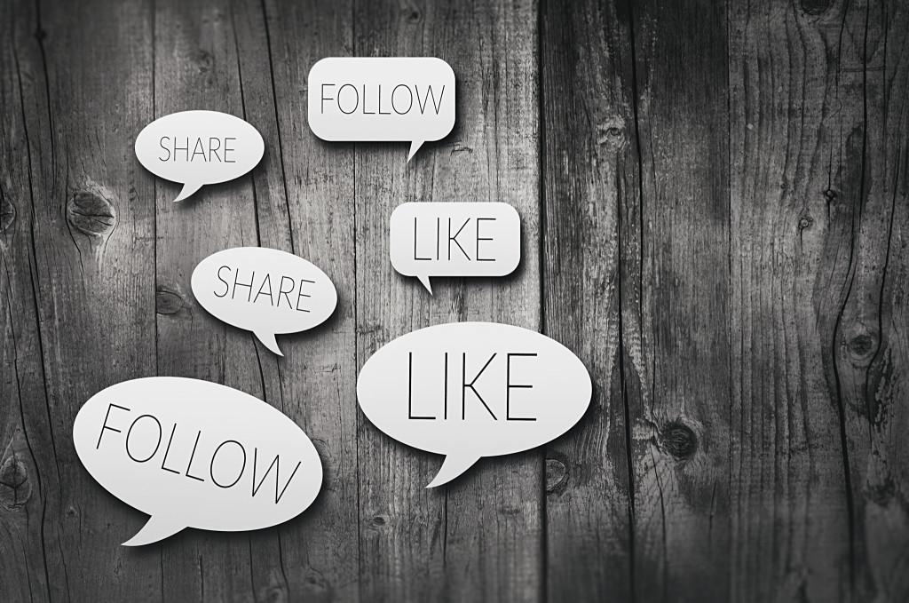 Ink Spell Social Media.jpg