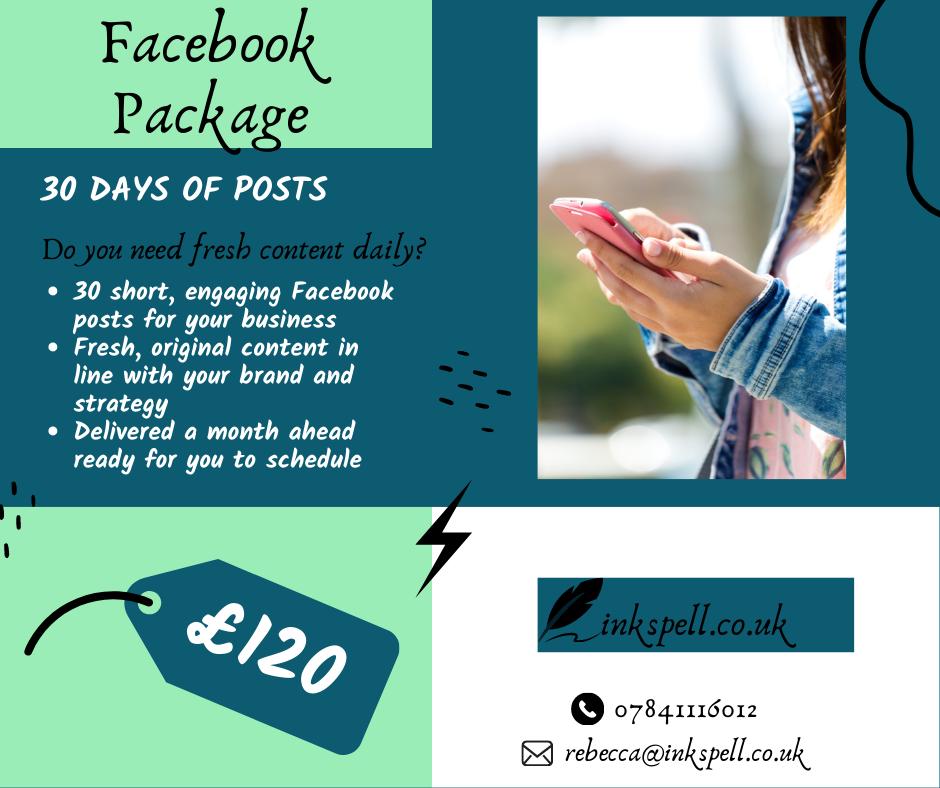 Facebook Package.png