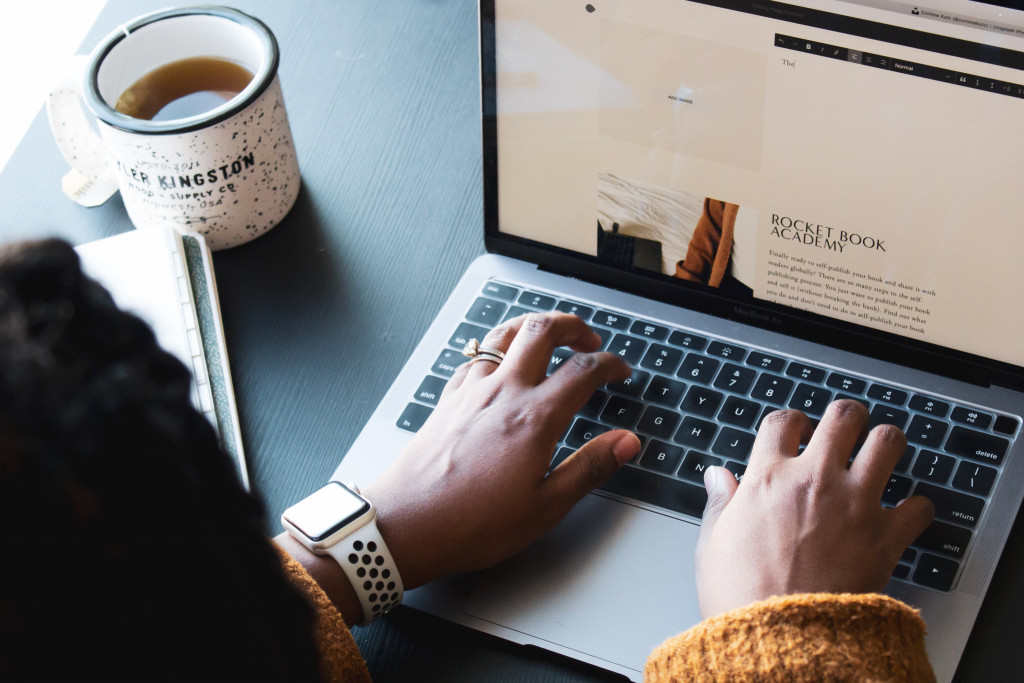 What Is a Blog and Why Does My Business Need One?