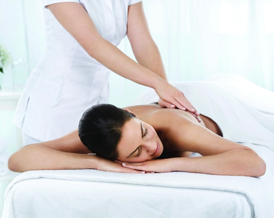 mobile pregnancy massage near me