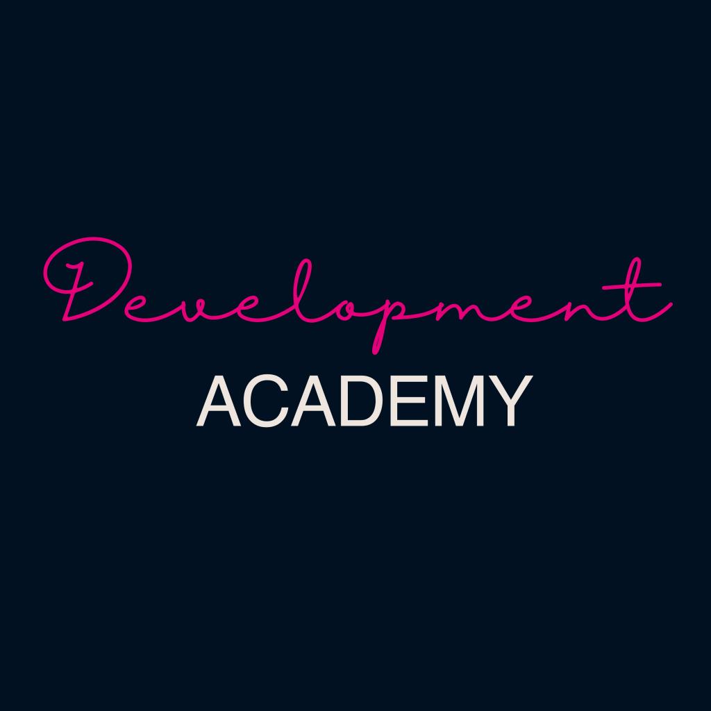Development Academy