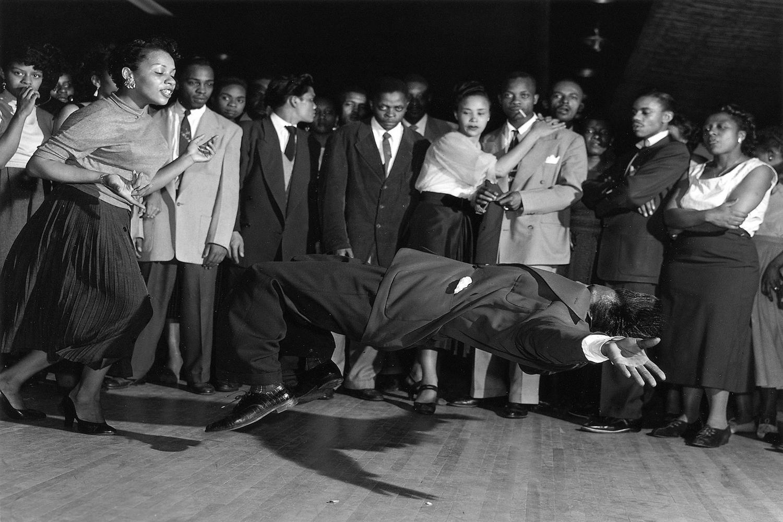 Pourquoi les danseurs de Swing - Lindy Hop achètent nos chaussures ?