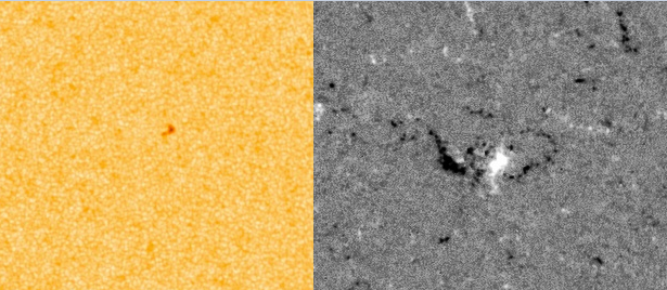 Hi_lat_N_Sunspot.PNG