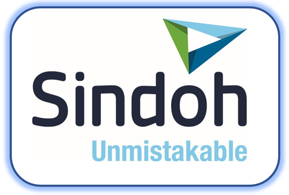 Tecserv are very pleased to announce that they are now in a position to supply and install the Sindoh range of devices on behalf of our ever expanding client base of dealers and resellers!