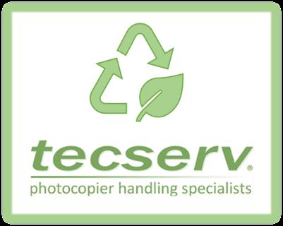 Protecting the Environment – Tecserv Ltd Go Green