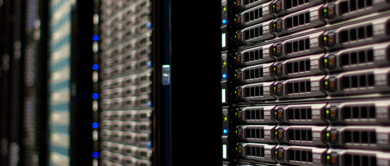 Why universities are paying too much for data retention