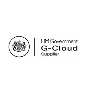 Tectrade expands its presence on G-Cloud 11