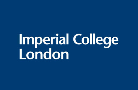 Imperial College Selects Tectrade to Help Maintain Research Excellence