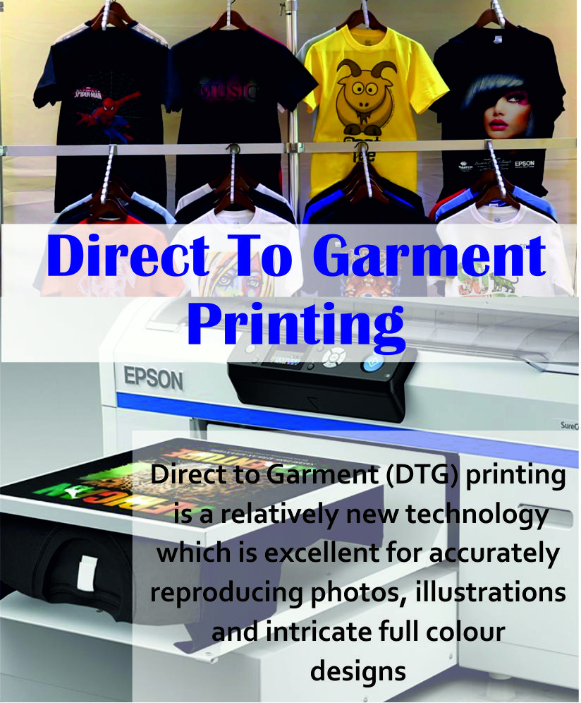 T shirt printing london cheap same day east central south east dtg printing east london reheart Gallery