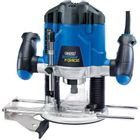 Draper 83612 Storm Force® 1/4inch Router (1200W)