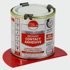 TIMco 247235 Instant Contact Adhesive 250ml