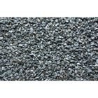 Green Chippings Garden and Driveway Decorative Aggregate Bulk Bag