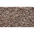 Pink Chippings Garden and Driveway Decorative Aggregate Bulk Bag