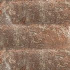 Digby Stone Porcelain Brickslips Old Florence 74 x 310mm Box