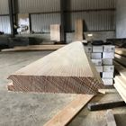 A Grade T&G Siberian Larch Cladding 22mm Thick